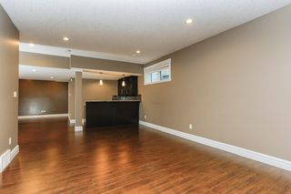 Photo 24: 1367 CUNNINGHAM Drive in Edmonton: Zone 55 House for sale : MLS®# E4172151