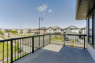 Photo 20: 1367 CUNNINGHAM Drive in Edmonton: Zone 55 House for sale : MLS®# E4172151