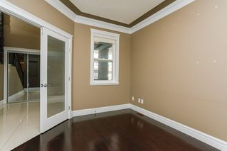 Photo 12: 1367 CUNNINGHAM Drive in Edmonton: Zone 55 House for sale : MLS®# E4172151