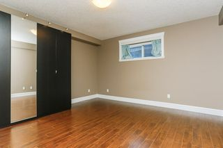 Photo 25: 1367 CUNNINGHAM Drive in Edmonton: Zone 55 House for sale : MLS®# E4172151