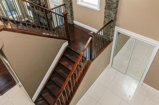 Photo 13: 1367 CUNNINGHAM Drive in Edmonton: Zone 55 House for sale : MLS®# E4172151