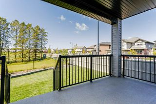 Photo 26: 1367 CUNNINGHAM Drive in Edmonton: Zone 55 House for sale : MLS®# E4172151