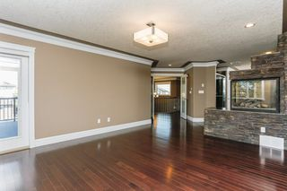 Photo 17: 1367 CUNNINGHAM Drive in Edmonton: Zone 55 House for sale : MLS®# E4172151
