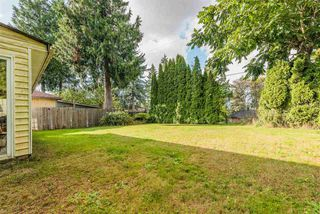 Photo 15: 11397 141A Street in Surrey: Bolivar Heights House for sale (North Surrey)  : MLS®# R2404094