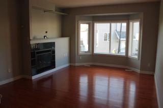 Photo 7: 11 13215 153 Avenue in Edmonton: Zone 27 Townhouse for sale : MLS®# E4173198