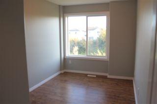 Photo 12: 11 13215 153 Avenue in Edmonton: Zone 27 Townhouse for sale : MLS®# E4173198
