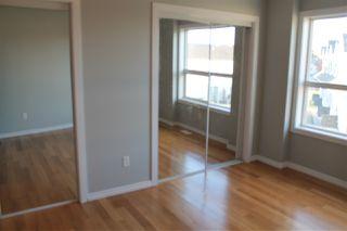 Photo 9: 11 13215 153 Avenue in Edmonton: Zone 27 Townhouse for sale : MLS®# E4173198