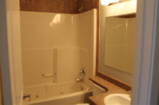 Photo 8: 11 13215 153 Avenue in Edmonton: Zone 27 Townhouse for sale : MLS®# E4173198