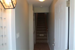 Photo 2: 11 13215 153 Avenue in Edmonton: Zone 27 Townhouse for sale : MLS®# E4173198