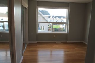 Photo 10: 11 13215 153 Avenue in Edmonton: Zone 27 Townhouse for sale : MLS®# E4173198