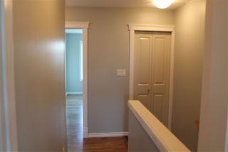 Photo 14: 11 13215 153 Avenue in Edmonton: Zone 27 Townhouse for sale : MLS®# E4173198