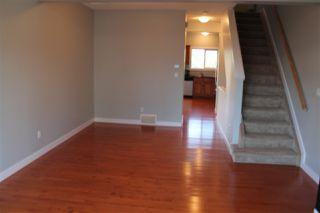 Photo 5: 11 13215 153 Avenue in Edmonton: Zone 27 Townhouse for sale : MLS®# E4173198