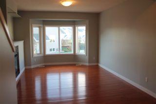 Photo 6: 11 13215 153 Avenue in Edmonton: Zone 27 Townhouse for sale : MLS®# E4173198