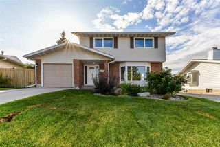 Main Photo: 10407 35 Avenue in Edmonton: Zone 16 House for sale : MLS®# E4174330