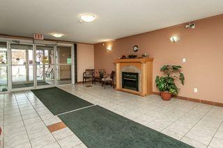Photo 24: 111 8215 84 Avenue NW in Edmonton: Zone 18 Condo for sale : MLS®# E4174962