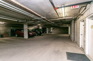 Photo 26: 111 8215 84 Avenue NW in Edmonton: Zone 18 Condo for sale : MLS®# E4174962