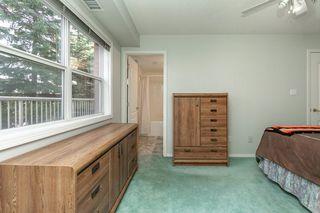 Photo 14: 111 8215 84 Avenue NW in Edmonton: Zone 18 Condo for sale : MLS®# E4174962