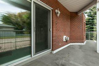 Photo 21: 111 8215 84 Avenue NW in Edmonton: Zone 18 Condo for sale : MLS®# E4174962