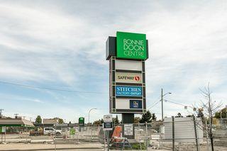 Photo 28: 111 8215 84 Avenue NW in Edmonton: Zone 18 Condo for sale : MLS®# E4174962