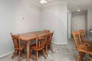 Photo 7: 111 8215 84 Avenue NW in Edmonton: Zone 18 Condo for sale : MLS®# E4174962