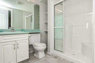Photo 19: 111 8215 84 Avenue NW in Edmonton: Zone 18 Condo for sale : MLS®# E4174962