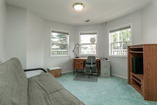 Photo 17: 111 8215 84 Avenue NW in Edmonton: Zone 18 Condo for sale : MLS®# E4174962