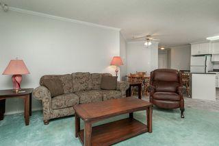 Photo 11: 111 8215 84 Avenue NW in Edmonton: Zone 18 Condo for sale : MLS®# E4174962