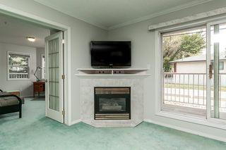 Photo 10: 111 8215 84 Avenue NW in Edmonton: Zone 18 Condo for sale : MLS®# E4174962