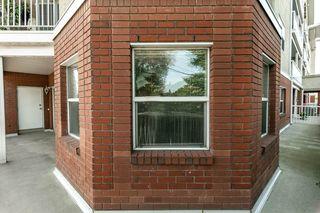 Photo 22: 111 8215 84 Avenue NW in Edmonton: Zone 18 Condo for sale : MLS®# E4174962