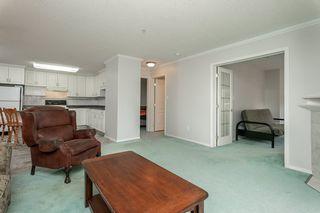 Photo 12: 111 8215 84 Avenue NW in Edmonton: Zone 18 Condo for sale : MLS®# E4174962