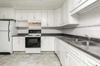Photo 5: 111 8215 84 Avenue NW in Edmonton: Zone 18 Condo for sale : MLS®# E4174962