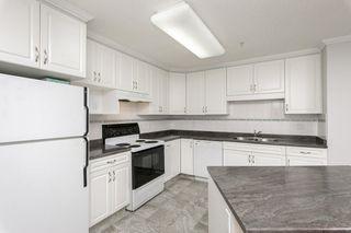 Photo 8: 111 8215 84 Avenue NW in Edmonton: Zone 18 Condo for sale : MLS®# E4174962