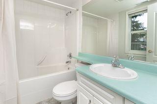 Photo 16: 111 8215 84 Avenue NW in Edmonton: Zone 18 Condo for sale : MLS®# E4174962