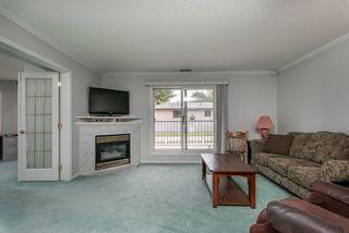 Photo 9: 111 8215 84 Avenue NW in Edmonton: Zone 18 Condo for sale : MLS®# E4174962