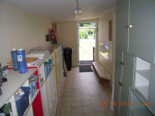 Photo 7: 5547 TRAIL Avenue in Sechelt: Sechelt District House for sale (Sunshine Coast)  : MLS®# R2412082