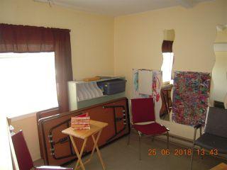 Photo 4: 5547 TRAIL Avenue in Sechelt: Sechelt District House for sale (Sunshine Coast)  : MLS®# R2412082