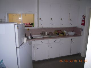 Photo 6: 5547 TRAIL Avenue in Sechelt: Sechelt District House for sale (Sunshine Coast)  : MLS®# R2412082
