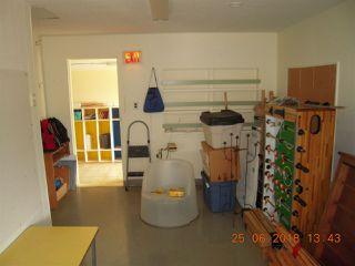 Photo 2: 5547 TRAIL Avenue in Sechelt: Sechelt District House for sale (Sunshine Coast)  : MLS®# R2412082