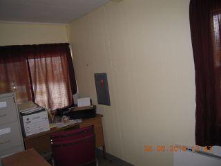 Photo 5: 5547 TRAIL Avenue in Sechelt: Sechelt District House for sale (Sunshine Coast)  : MLS®# R2412082