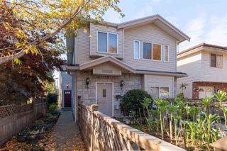 Photo 18: 2823 VICTORIA Drive in Vancouver: Grandview Woodland House 1/2 Duplex for sale (Vancouver East)  : MLS®# R2416578