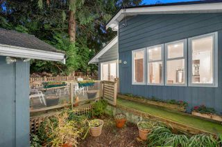 "Photo 5: 2831 W 12TH Avenue in Vancouver: Kitsilano House for sale in ""KITSILANO"" (Vancouver West)  : MLS®# R2417860"