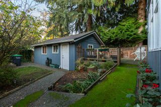"Photo 12: 2831 W 12TH Avenue in Vancouver: Kitsilano House for sale in ""KITSILANO"" (Vancouver West)  : MLS®# R2417860"