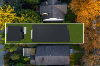 "Photo 24: 2831 W 12TH Avenue in Vancouver: Kitsilano House for sale in ""KITSILANO"" (Vancouver West)  : MLS®# R2417860"