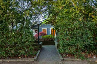"Photo 8: 2831 W 12TH Avenue in Vancouver: Kitsilano House for sale in ""KITSILANO"" (Vancouver West)  : MLS®# R2417860"