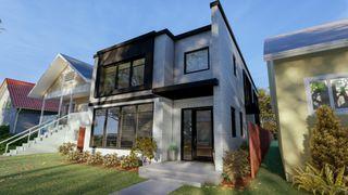 "Photo 4: 2831 W 12TH Avenue in Vancouver: Kitsilano House for sale in ""KITSILANO"" (Vancouver West)  : MLS®# R2417860"