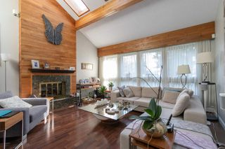 Photo 1: 2937 W 16TH Avenue in Vancouver: Kitsilano House for sale (Vancouver West)  : MLS®# R2421171