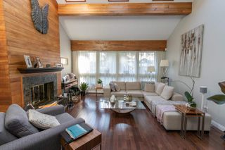 Photo 3: 2937 W 16TH Avenue in Vancouver: Kitsilano House for sale (Vancouver West)  : MLS®# R2421171