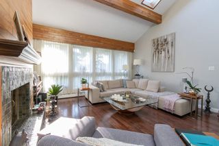 Photo 2: 2937 W 16TH Avenue in Vancouver: Kitsilano House for sale (Vancouver West)  : MLS®# R2421171