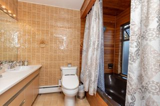 Photo 14: 2937 W 16TH Avenue in Vancouver: Kitsilano House for sale (Vancouver West)  : MLS®# R2421171