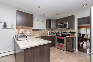 Photo 6: 2937 W 16TH Avenue in Vancouver: Kitsilano House for sale (Vancouver West)  : MLS®# R2421171